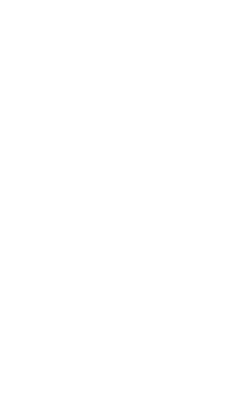 light bulb no background clip art at clker com vector clip art online royalty free public domain clker