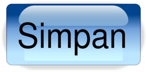 Simpan Clip Art At Clker Com Vector Clip Art Online Royalty Free Public Domain