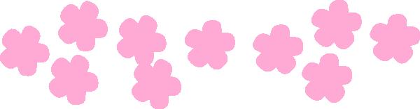 flower-divider-hi.png