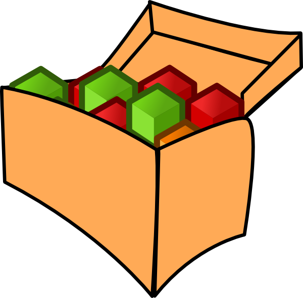 tool box clipart. download this image as tool box clipart