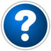 http://www.clker.com/cliparts/i/X/D/N/j/p/icon-with-question-mark-th.png