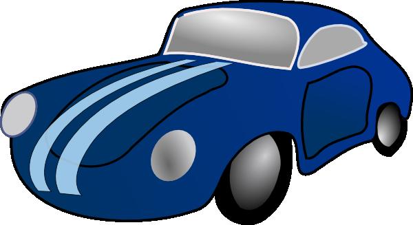 classic car clip art at clker com vector clip art online royalty rh clker com classic car clipart free classic car clipart free