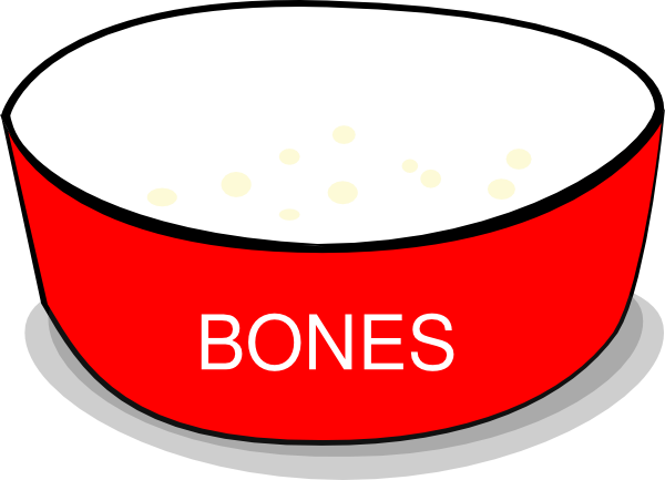 Dog bowl png - photo#11