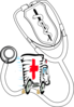Dental Dr Car Sticker Clip Art