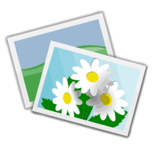Photos With Nature Clip Art