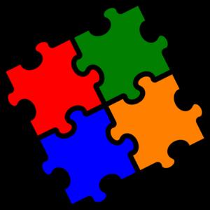 cisp puzzle clip art at clker com vector clip art online royalty rh clker com puzzle clip art free puzzle clip art for teachers