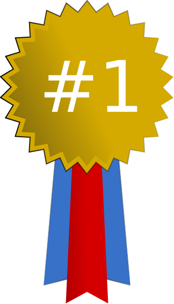 clip art medals free - photo #16