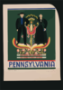 Pennsylvania Costumes And Handicrafts, The Pennsylvania Germans / Katherine Milhous. Clip Art