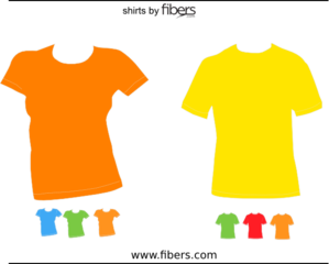 Plain Colored Template Clip Art
