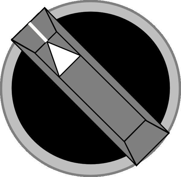 Selector Switch 2 Clip Art At Clker Com Vector Clip Art