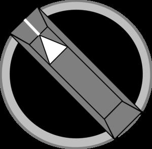 Selector Switch 2 Clip Art at Clker.com - vector clip art ...