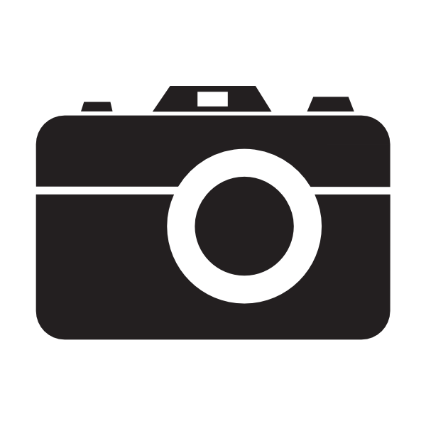 Camera Icons - 5,140 free vector icons - Flaticon
