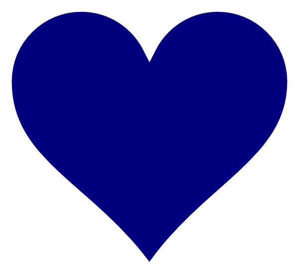 casino free online blue heart