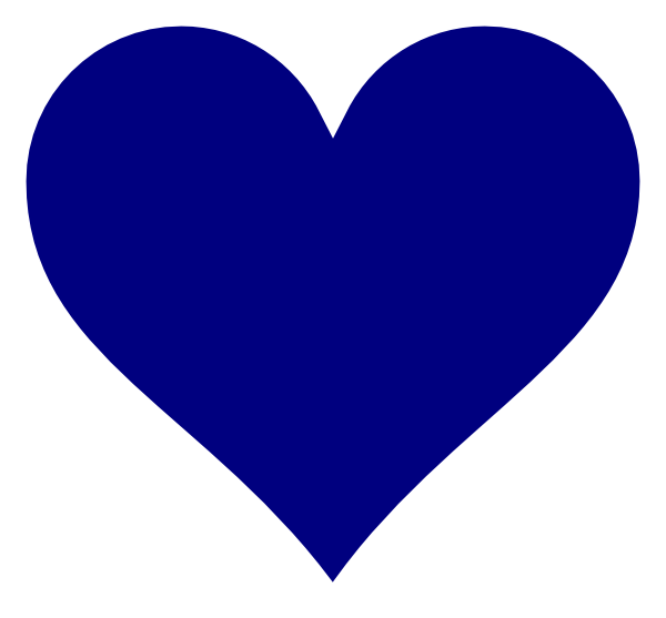 casino online gratis blue heart