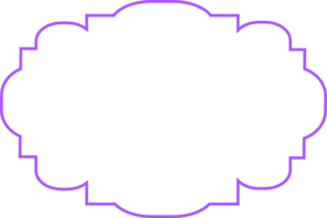label invite clip art at clker com vector clip art online royalty rh clker com clip art labels for education clip art labels free images