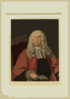 [sir William Blackstone, Half-length Portrait, Seated, Facing Slightly Left]  / T. Hamilton Crawford, [printer]. Clip Art