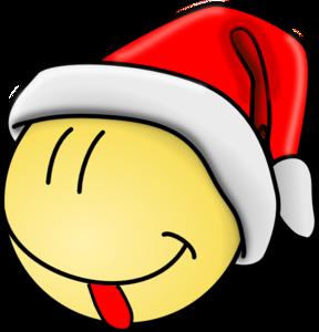 funny santa clip art at clker com vector clip art online royalty rh clker com clip art funny animals clip art funny images