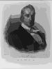 James Buchanan, Secretary Of State Clip Art