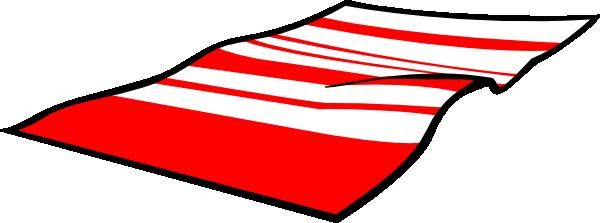 Picnic Mat Clip Art At Clker Com Vector Clip Art Online