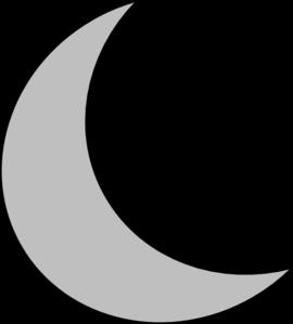 Three Quarter Moon 2011  IMDb