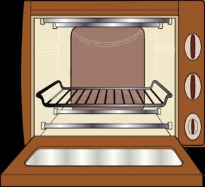 Oven Clip Art At Clker Com Vector Clip Art Online