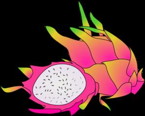 http://www.clker.com/cliparts/i/u/A/w/R/b/dragon-fruit-md.png