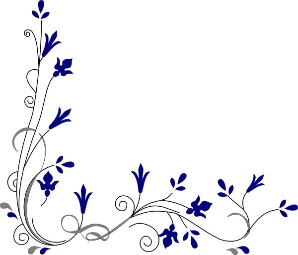 Wedding1 Clip Art At Clker