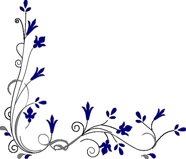 Wedding1 Clip Art at Clker.com - vector clip art online, royalty free ...
