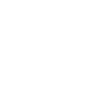 White Heart Outline Thick Clip Art