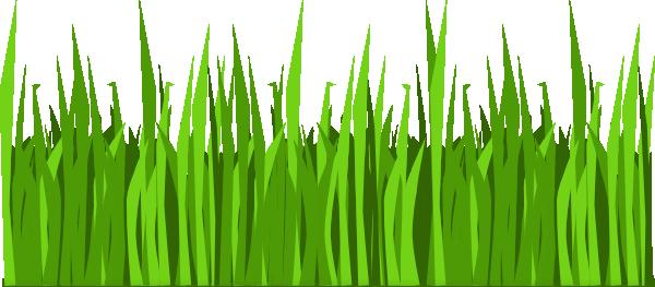 Grass Clip Art Border Grass Cook Out Clip Ar...