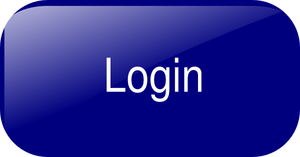 Login Button Clip Art at Clker.com - vector clip art online, royalty ...