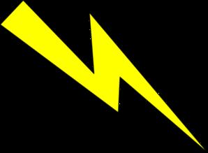 Electric Clip Art at Clker.com - vector clip art online, royalty free ...
