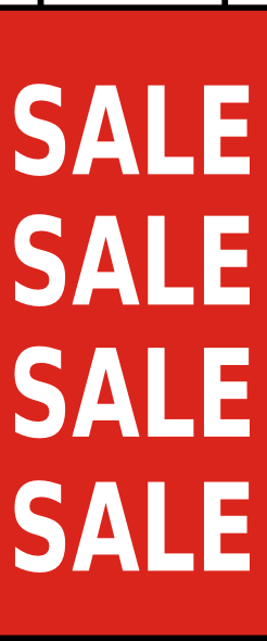 Cars For Sale In Md >> Sale Banner Clip Art at Clker.com - vector clip art online, royalty free & public domain