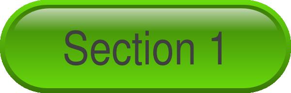 Section 1 Button Clip Art at Clker.com - vector clip art ...
