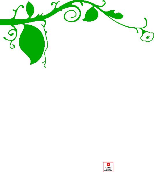 light green grapevine clip art at clker com vector clip art online rh clker com grapevine pictures clip art grapevine pictures clip art