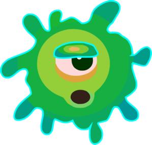 free png Virus Clipart images transparent