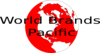 World Brands Pacific Clip Art