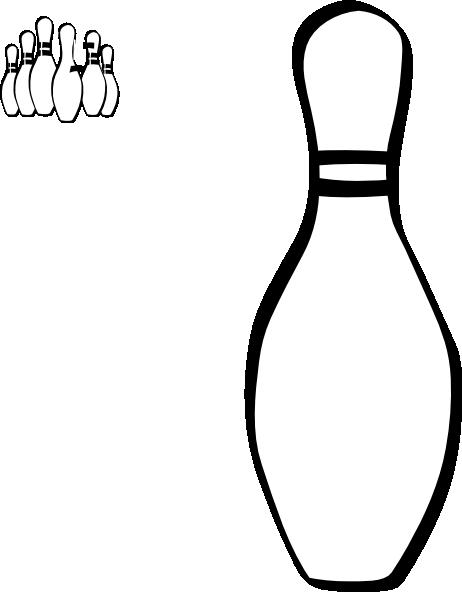 hospital swim lane diagram pin and bowling lane diagram bowling pins clip art at clker com vector clip art
