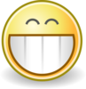 http://www.clker.com/cliparts/j/F/v/Y/a/2/face-grin-th.png