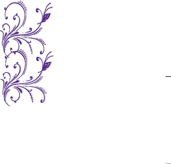 Purple Butterfly Scroll Clip Art At Clker Com: Brown Butterfly Scroll Clip Art At Clker.com