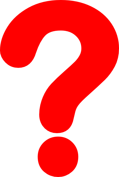 Question Clip Art at Clker.com - vector clip art online ...