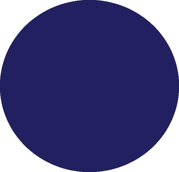 Blue Dots Sideways - HD Background Loop - YouTube  |Blue Dot