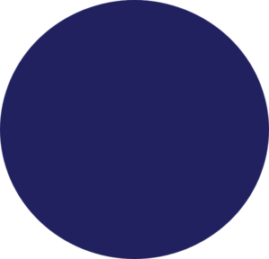 blue dot clip art at clker com vector clip art online royalty rh clker com dot clip art black and white dot clip art free