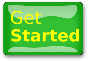 Get Started Copy Clip Art