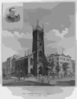 St. Teresa S Church, New York Clip Art
