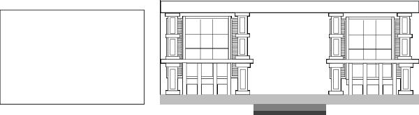 Front Porch Clipart front porch windows clip art at clker - vector clip art online