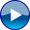 Windows Media Player Play Button Clip Art