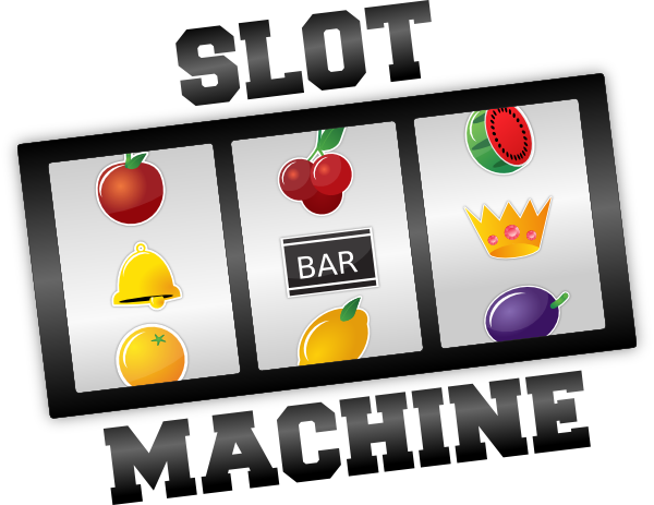 gambling slots online king casino