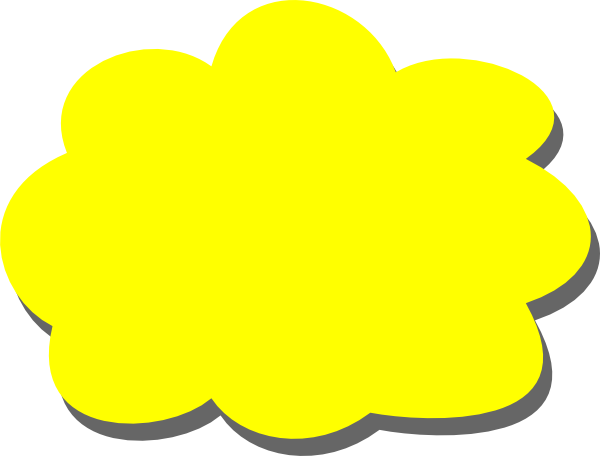 yellow cloud logo name 28 images scrape yellow pages