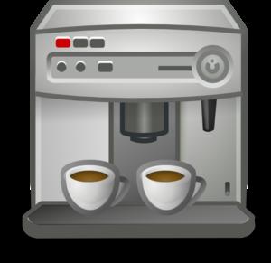 """Képtalálat a következőre: """"cafe machine clipart"""""""
